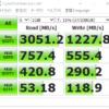 ≪PC関係≫虎徹 Mark IIとIntel SSD 760p M.2 SSD(256GB)を追加