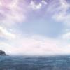 ≪黒い砂漠≫重帆船の青装備が差別化(テスト鯖)