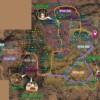 검은사막 인벤 : [맵] 아토락시온 지식 [데이터주의/스압주의] - 검은사막 인벤 팁과