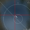 ≪黒い砂漠≫マゴリア交換NPCの位置を知る小技