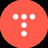 [검은사막/BDO] 바아의 실타래